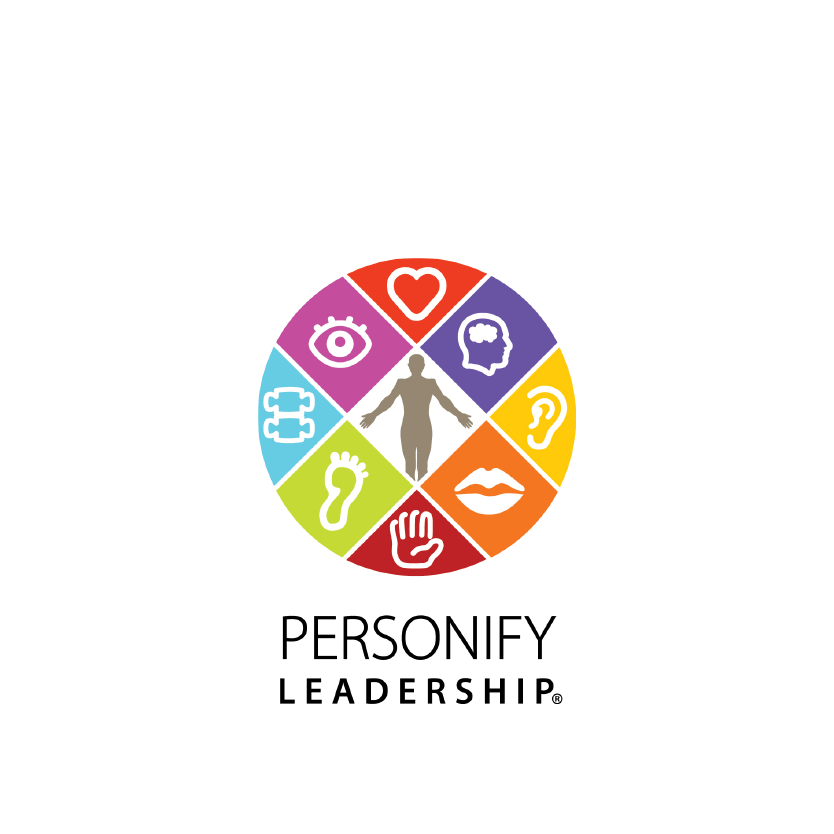 Personify Leadership