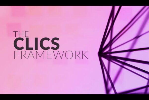 The CLICS Framework